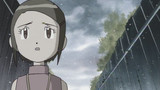 Digimon Adventure 02 Episode 13