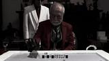 Akagi (Drama) Folge 8