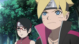 BORUTO: NARUTO NEXT GENERATIONS Episode 74