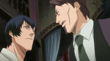 Bleach Season 4 Episode 77