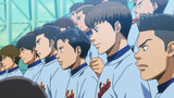 Ace of the Diamond Folge 24