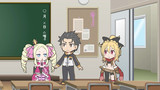 Re:ZERO -Starting Life in Another World- Shorts Folge 2