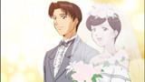 Ai Yori Aoshi: Enishi Episode 33