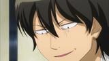 Gintama Season 3 (Eps 266-316 Dub) Episode 268