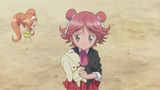 Shugo Chara! Party! Episode 115