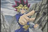 Yu-Gi-Oh! Season 1 (Subtitled) Episode 163