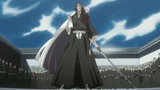 Bleach Episode 74