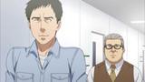 HINAMATSURI Episode 11