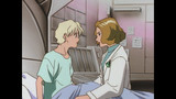 Mobile Suit Gundam Wing Épisode 21