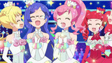 The PriChan of Our Dreams? We Tried It!