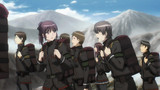 (Legendado) Alderamin on the Sky Episódio 8