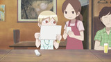 Wakakozake Episode 10