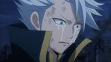 Fairy Tail Series 2 Episode 22