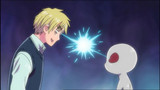 Hetalia: World Series Episode 66