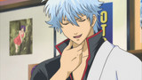 Gintama Episodio 127