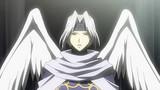 Utawarerumono Episode 24