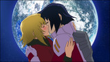 Mobile Suit Gundam Seed HD Remaster Episode 46