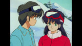 Kimagure Orange Road OVA Episode 1