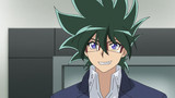 CARDFIGHT!! VANGUARD Episode 38