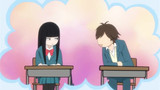 Kimi ni Todoke - From Me To You Season 2 Episode 1