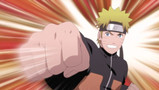 Naruto Shippuden - Special: Chikara Folge 292