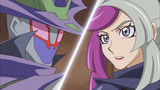 Yu-Gi-Oh! VRAINS Episode 77
