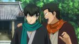 Gintama Season 3 (Eps 266-316 Dub) Episode 293