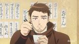 Isekai Izakaya: Japanese Food From Another World Episode 9
