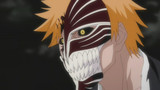 Bleach Episodio 270