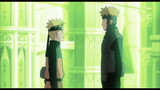 Naruto Shippuden the Movie: The Lost Tower (Sub)