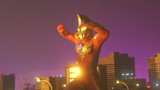 Ultraman Max Episode 24