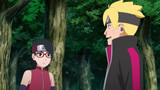 BORUTO: NARUTO NEXT GENERATIONS Episódio 148