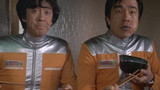 Ultraman 80 Episode 42