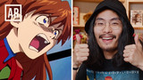 Neon Genesis Evangelion on Netflix, Hatsune Miku Smart Car, & MORE! | Anime Recap