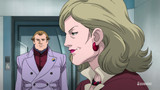 Mobile Suit Gundam Unicorn RE:0096 Episodio 10