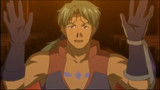 .hack//Roots Episode 20