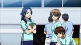 Ace of the Diamond Folge 47