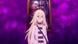 Angels of Death Épisode 7
