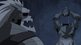 Fullmetal Alchemist: Brotherhood (Dub) Episode 8