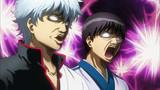 Gintama Season 3 (Eps 266-316 Dub) Episode 266