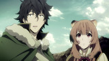 The Rising of the Shield Hero Épisode 8