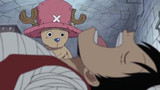 One Piece: Alabasta (62-135) Episode 84