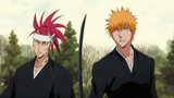Bleach Episodio 334