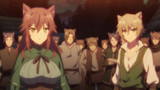 High School Prodigies Have It Easy Even In Another World Folge 4