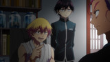 Dr. Ramune -Mysterious Disease Specialist- Episodio 2