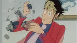 Lupin the Third Part 2 Episode 32