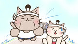 Meow Meow Japanese History Episode 89