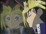 Yu-Gi-Oh! Season 1 (Subtitled) Episode 220
