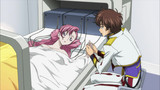 Code Geass: Lelouch of the Rebellion Episode 23