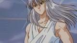 Yu Yu Hakusho Episode 47